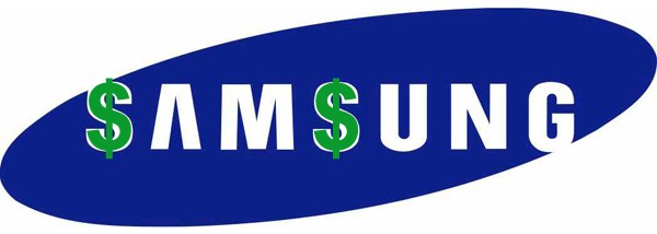 samsung-logo-soldi