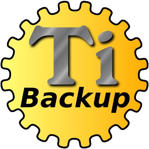 titanium-backup-pro