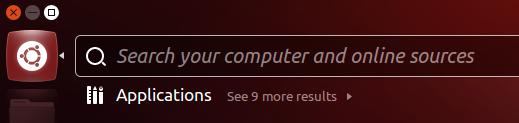 ubuntu-search-13.04