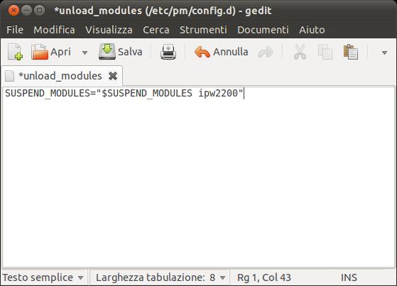 unload_modules