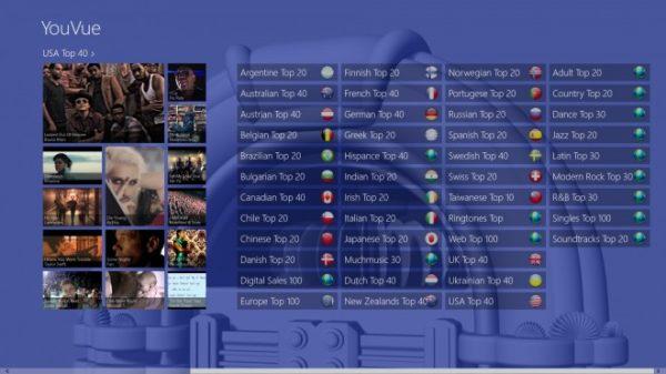 watch-music-videos-660x371