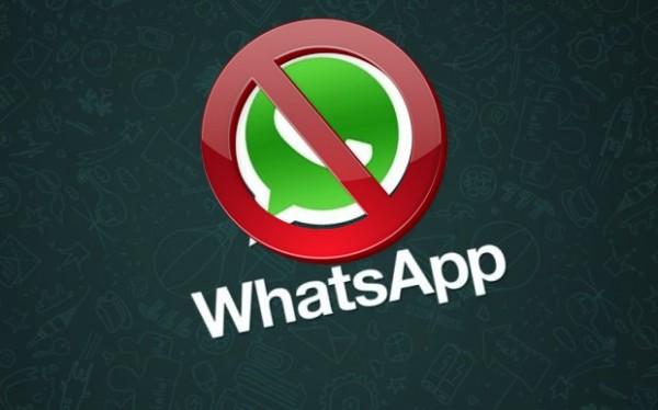 whatsapp-Blocco-iPhone3G-2G-Beiphone