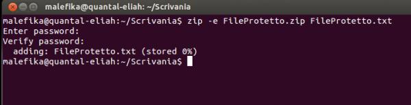zip_protect