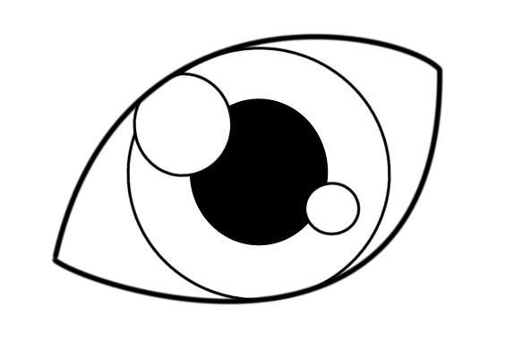 Togliere hypostases sotto occhi dopo biorevitalization