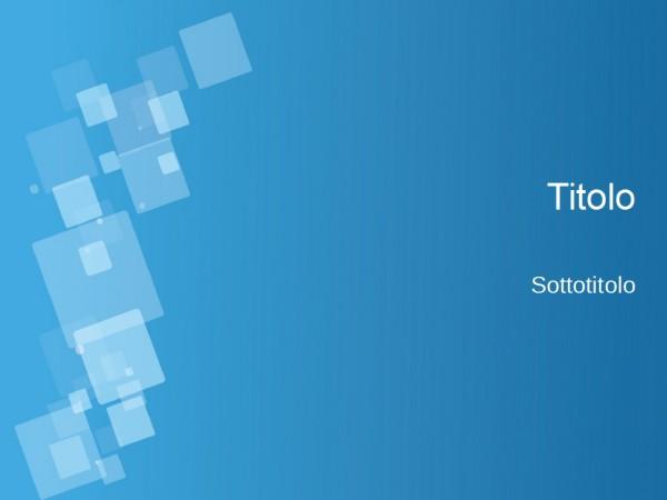 openoffice impress templates free download - 10 ottimi template per libreoffice impress chimerarevo