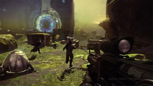 Lets-Talk-Destiny-2