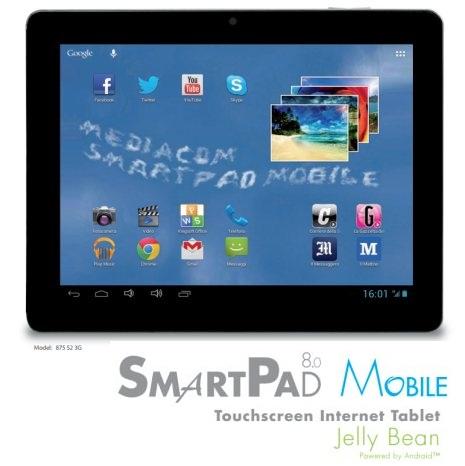 Medacom-Smart-pad-875-s2-3G