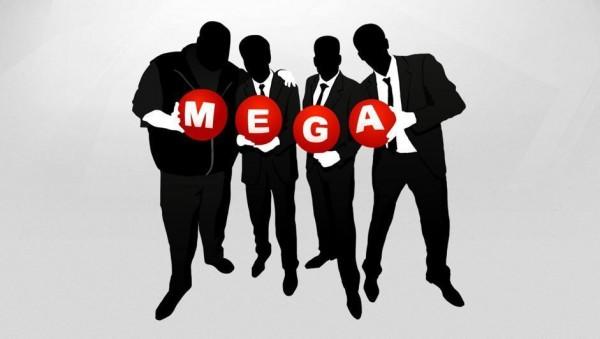 Mega_08_941-705_resize