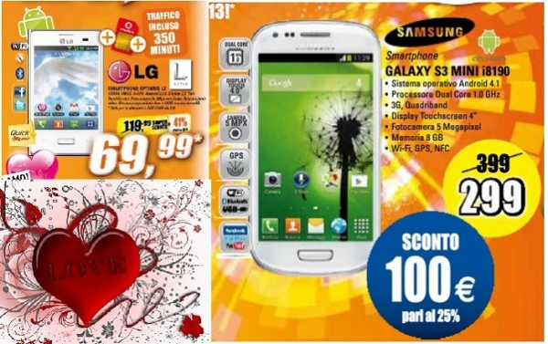 San-Valentino-2013-Offerte-Android