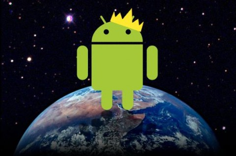 android-market-share-480x318