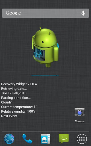 android-uccw-theme-reco