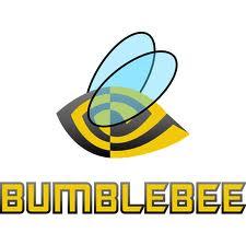 bumblebee linux