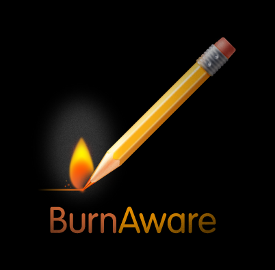 burn-aware.png