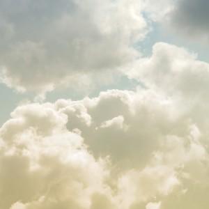 cloud wallpaper andreasz com full hd 1920x1080