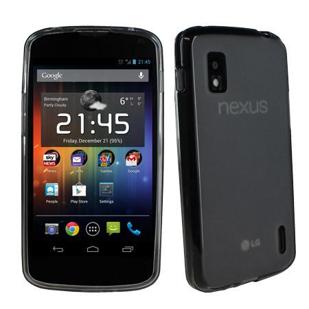 cover nexus 4
