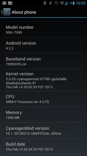 device-2013-02-14-220318