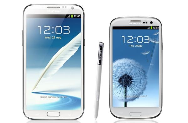 galaxy-s3-and-note-2