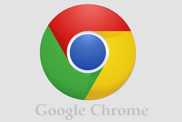 Velocizzare l 39 apertura di google chrome con footab chimerarevo - Bloccare apertura finestre chrome ...
