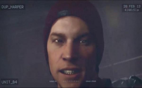 gsm_169_infamous_second_son_ps4_trailer_022013_640