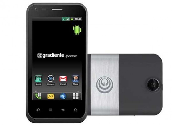 iPhone-Android-550x400