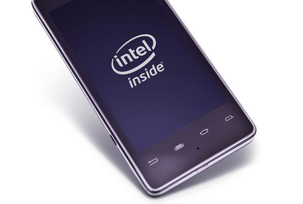 intel-smartphone-2