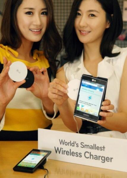 lg ricarica wireless 2