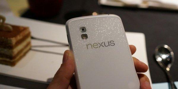nexus-4-white
