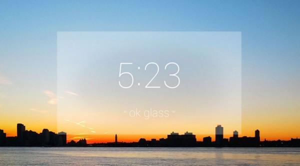 ok-glass