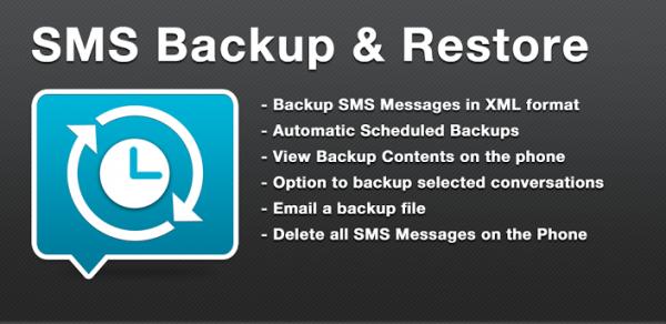 sms_backup_restore_logo