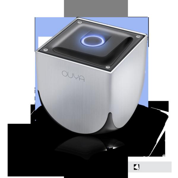 OUYA-Transparenty-640x640