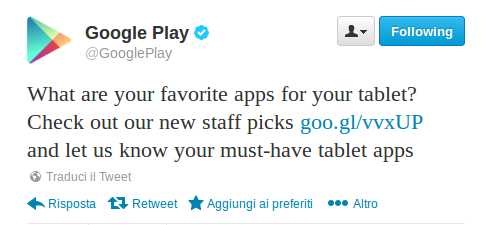 Play_Store_Tablets