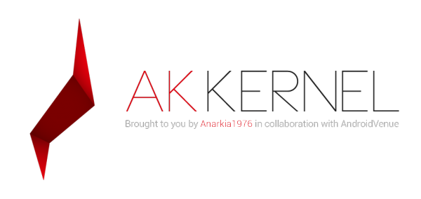 ak-arz-kernel-superlogo