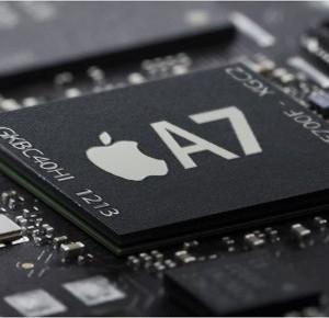 chip-A7