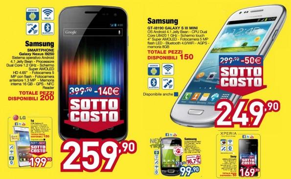 promozioni 3 iphone 6 plus