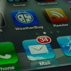 iOS-notifiche-badge
