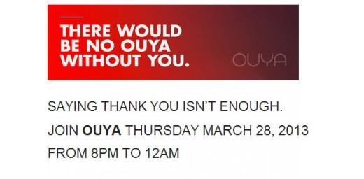 ouya-event-520x256