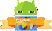 paranoidandroid21