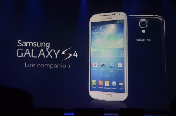 samsung galaxy s4 screen3