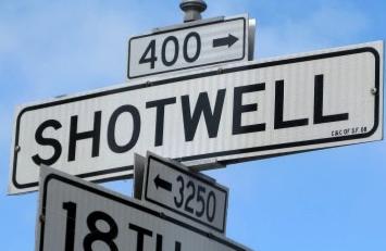 shotwell