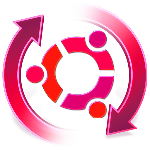 ubuntu aggiornamento