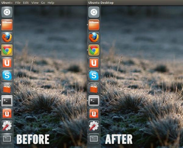 ubuntu touch icone desktop