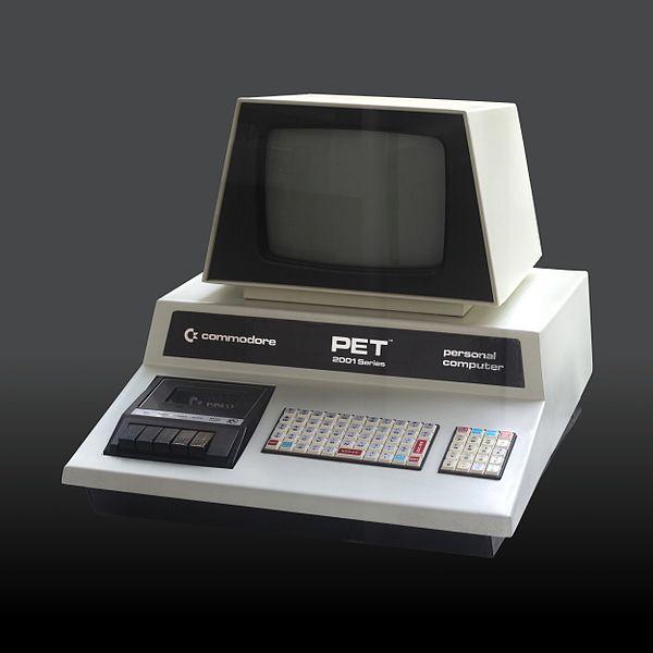 600px-Commodore_2001_Series-IMG_0448b