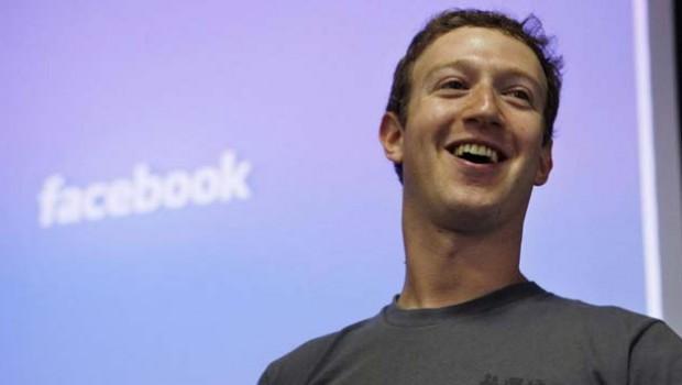 Mark-Zuckerberg-620x350