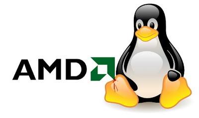 amd_driver_linux