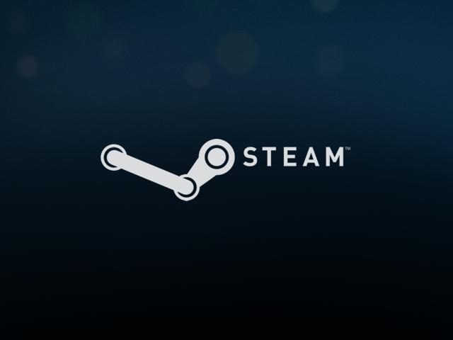 codici per giochi Steam