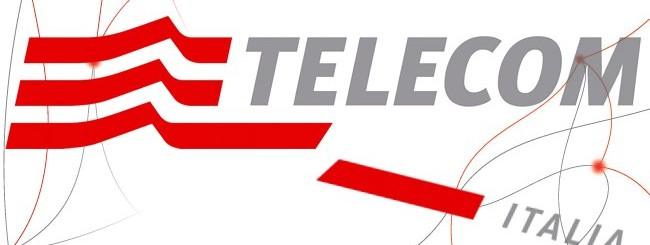telecom italia h3g