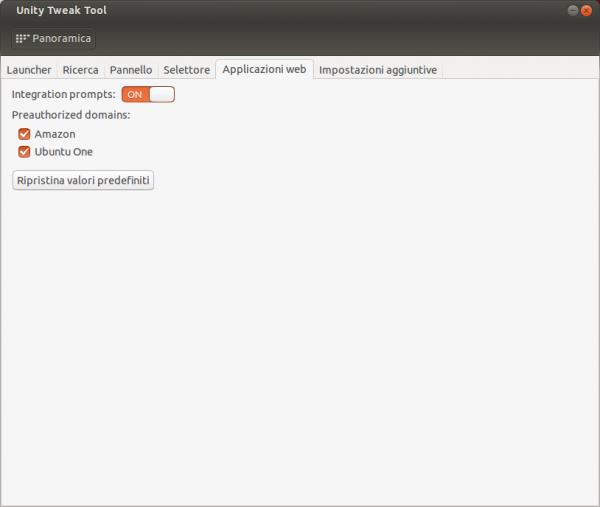 webapps-unity-tweak-tool