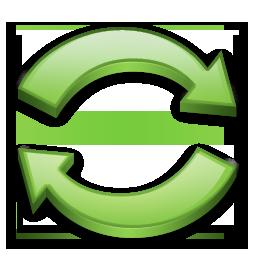 sincronizzare documenti importanti grazie a freefilesync