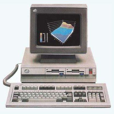 IBM_PS2_30