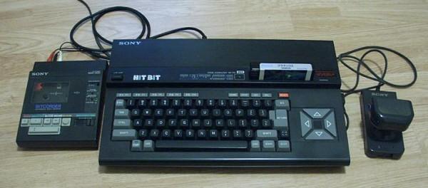 MSX-Hit_Bit_HB-75P